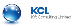 KCL - Kift Consulting Limited